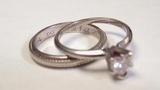 British couple loses civil partnership battle