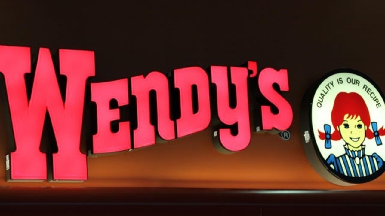 Wendy's credit card hack