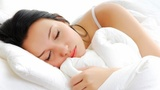 Do's and dont's for napping as an adult