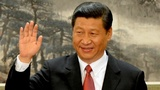China's Xi Jinping more powerful than ever