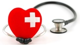 Visit ClickOnDetroit's Healthy Heart Page