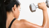 Explore metro Detroit's many fitness options using Local 4's Vote 4 the Best