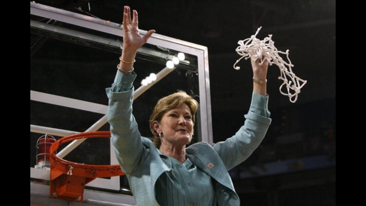 women20in20sports20 20Pat20Summitt 34443430 7058326 ver10 1280 720