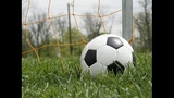 Boys soccer team refuses to play against coed squad