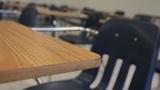 Oak Park Public Schools set to begin classes before Labor Day