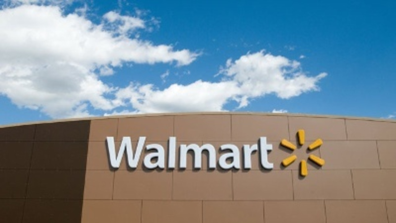 New walmart supercenter coming to westside