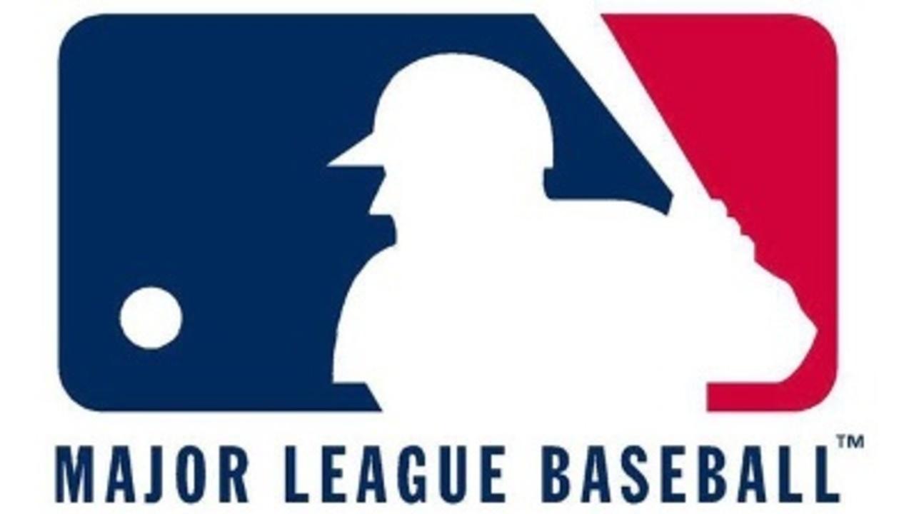 MLB jpg 2524494 ver10 1280 720