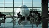 Lufthansa flight to Orlando makes emergency landing