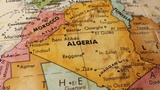 Algeria train collision injures at least 78