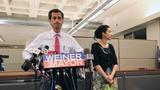 NY1 puts Anthony Weiner on indefinite leave