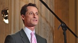 Anthony Weiner faces new sexting allegations