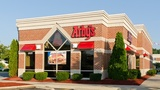 Arby's to sell venison sandwiches in hunting states