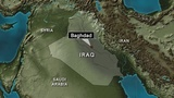 21 killed in Baghdad suicide blast, weeks after deadliest in years