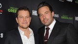 HBO cancels 'Project Greenlight'