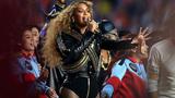 Beyoncé, Adele lead MTV VMA nominations
