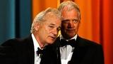 Bill Murray is our Mark Twain
