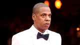 Jay Z: From drug dealer to wheeler dealer