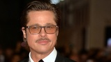 Don't click on that Brad Pitt obit! He's alive, and it's a hack