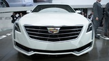 Cadillac exec spills company strategy ... in the comments section of a blog