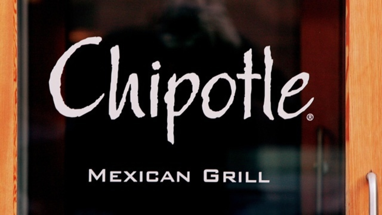 Just in time for Taco Day: Chipotle adds chorizo