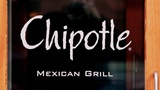 Chipotle's E. coli woes might not be over