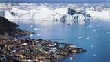 EU move brings landmark climate change treaty closer to reality