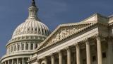 GOP senators warn Democrats not to block Zika funds