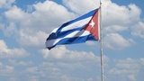 Landmark US commercial flight lands in Cuba