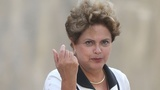Rousseff's impeachment trial opens in Brazil