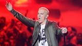 Eminem blasts Donald Trump in new single