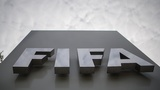 FIFA scraps anti-racism task force
