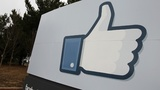 Facebook 'like' earns man return trip to jail
