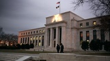The Fed under attack, but still profitable for taxpayers