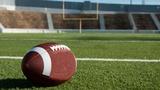 Study: Football's impact on brain starts early