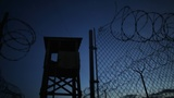 Oman accepts 10 Guantanamo detainees