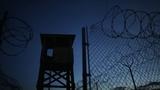 Oman accepts 10 Guantanamo detainees