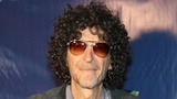 Howard Stern says Trump backed Iraq War in 2002