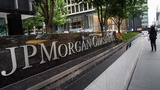JPMorgan Chase says it settled mortgage discrimination case with feds