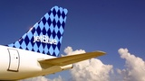 JetBlue eyes flights to Europe