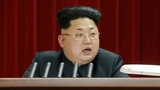 North Korea missile test earns Kim Jong Un's praise