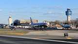 LaGuardia Airport collision is 2nd this week