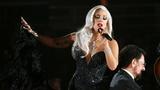 Lady Gaga angers Chinese fans with Dalai Lama meeting