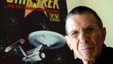 'Star Trek' turns 50: How Trekkers pioneered the fan-culture frontier