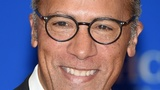 How Lester Holt is getting ready for debate