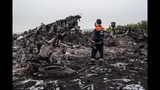 Investigators: MH17 shot down by Buk missile brought in from Russia