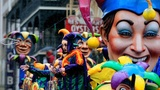 Celebrate Mardi Gras with News 6 in Titusville