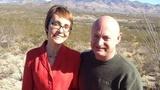 Gabrielle Giffords, Mark Kelly to kick off kick off anti-gun violence&hellip&#x3b;