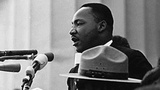 Martin Luther King Jr. Day events around Central Florida