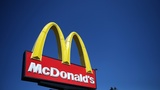 McDonald's tests all-day breakfast Happy Meal