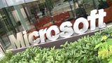 Microsoft to cut about 2,850 more jobs